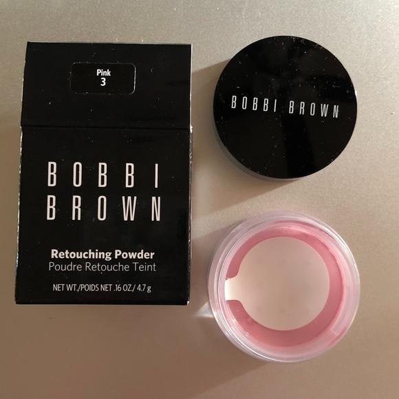 Corrector by Bobbi Brown Cosmetics #13